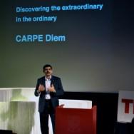 TEDxSFU