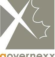 Governexx
